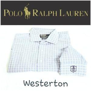 Polo by Ralph Lauren Westerton Button Down Shirt